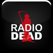Radio Dead-Logo