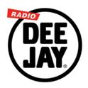 Radio Deejay-Logo