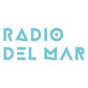 Radio del Mar-Logo