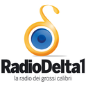 Radio Delta 1-Logo