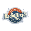 Rádio Dixie-Logo