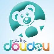 Radio Doudou-Logo