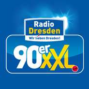 radio dresden 90er xxl stream live h ren auf. Black Bedroom Furniture Sets. Home Design Ideas