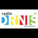 Radio Drniš-Logo