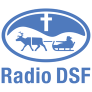 Radio DSF-Logo