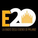 Radio E20-Logo
