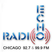 Radio Echo Chicago-Logo
