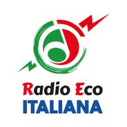 Radio Eco Vicentino-Logo