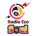 Radio Eco Vicentino-Logo