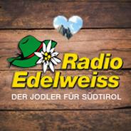 Radio Edelweiss-Logo