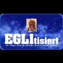Radio EGLItisiert-Logo