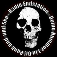 Radio Endstation-Logo