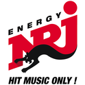 Radio Energy Wien-Logo