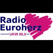 Radio Euroherz 88,0-Logo