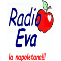 Radio Eva-Logo