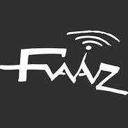 Radio Faaz-Logo