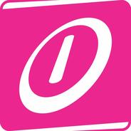 Radio FAN-Logo