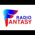 Radio Fantasy Wien-Logo