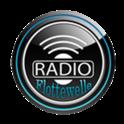 Radio Flottewelle-Logo
