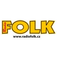 Rádio Folk-Logo