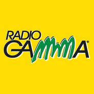 Radio Gamma-Logo