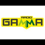 Radio Gamma Emilia-Logo
