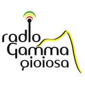 Radio Gamma Gioiosa-Logo