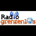 Radio Grenzenlos-Logo