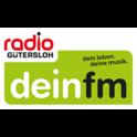 Radio Gütersloh-Logo