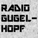 Radio Gugelhopf-Logo