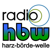 radio hbw-Logo