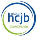 Radio HCJB-Logo