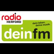 Radio Herford-Logo