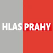 Rádio Hlas Prahy-Logo