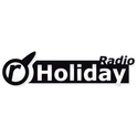 Radio Holiday-Logo