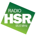 Radio HSR-Logo