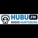 Radio Hunteburg-Logo