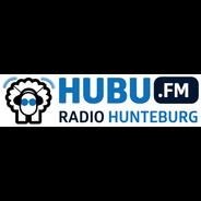 Hubu.FM Radio Hunteburg-Logo