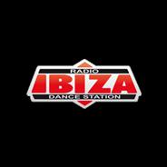 Radio Ibiza-Logo