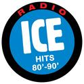 Rádió Ice-Logo