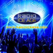 Radio Ice Age-Logo