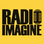 Radio Imagine-Logo