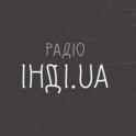 Radio Indie.UA-Logo