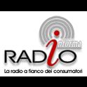 Radio Informa-Logo