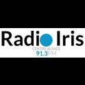 Radio Iris-Logo
