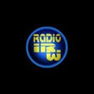 Radio-IRW-Logo