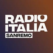 Radio Italia-Logo