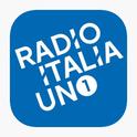 Radio Italia Uno-Logo