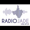 Radio Jade-Logo