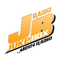 Radio Jukebox-Logo